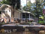 5400 Kings Camp Rd - Photo 1