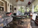 5400 Kings Camp Rd - Photo 13