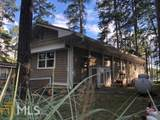 5400 Kings Camp Rd - Photo 2
