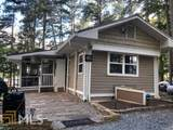 5400 Kings Camp Rd - Photo 3