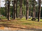 5400 Kings Camp Rd - Photo 33