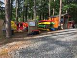 5400 Kings Camp Rd - Photo 34