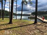 5400 Kings Camp Rd - Photo 35
