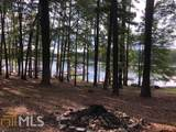 5400 Kings Camp Rd - Photo 36
