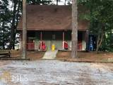 5400 Kings Camp Rd - Photo 37