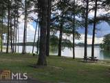 5400 Kings Camp Rd - Photo 38