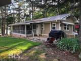 5400 Kings Camp Rd - Photo 4
