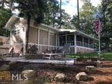 5400 Kings Camp Rd - Photo 6