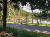5400 Kings Camp Rd - Photo 7