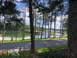 5400 Kings Camp Rd - Photo 8