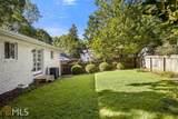 418 Ridgewood Rd - Photo 25
