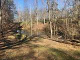 0 Old Buncombe Rd - Photo 9