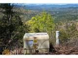 0 Long Laurel Ridge - Photo 13