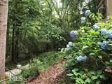 5261 Monroe Hwy - Photo 10
