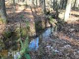 890 Spring Place Rd - Photo 26