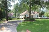 229 Jeanne Dr - Photo 1