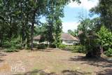 229 Jeanne Dr - Photo 20