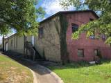 890 Green St - Photo 10