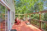 703 Skyview Dr - Photo 18