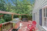 703 Skyview Dr - Photo 19
