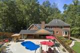 661 Luther Ct - Photo 2