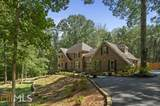 661 Luther Ct - Photo 4