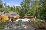 661 Luther Ct - Photo 47