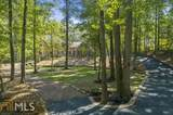 661 Luther Ct - Photo 48