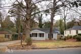 1400 Graymont Drive - Photo 25