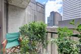147 15Th St - Photo 4
