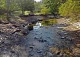 0 Riverside On Lake Nottely - Photo 22