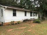 307 Palmetto Tyrone Rd - Photo 3