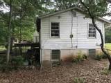 307 Palmetto Tyrone Rd - Photo 4