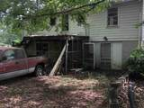 307 Palmetto Tyrone Rd - Photo 8