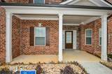 2813 Carrick Ct - Photo 7