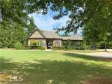 2813 Carrick Ct - Photo 92