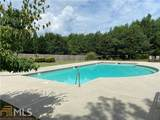 2813 Carrick Ct - Photo 93