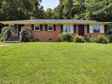 813 Forest Heights Dr - Photo 1