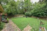 813 Forest Heights Dr - Photo 35