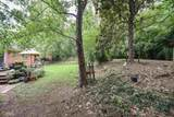 813 Forest Heights Dr - Photo 40