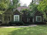 1731 Indian Woods Dr - Photo 1