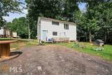 57 Taunton Rd - Photo 1
