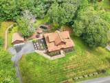 870 Colwell Church Rd - Photo 46