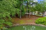 130 Stone Pond Ln - Photo 12