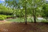 130 Stone Pond Ln - Photo 7