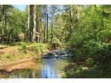 570 Lost River Bnd - Photo 15