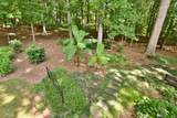 105 Adell Ct - Photo 44