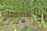 105 Adell Ct - Photo 45