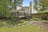 105 Adell Ct - Photo 6
