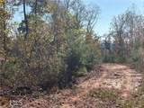 0 Hidden Cove Dr - Photo 14
